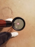Rifle browning  bar generation ii 30-06 - foto