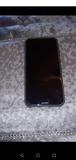 Huawei p20 lite - foto