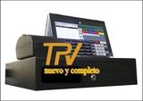 Tpv tactiles nuevos y completos,solo 350 - foto