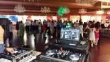 DJ profesional - foto