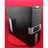 Torre PC ASUS Con disco SSD Nuevo - foto