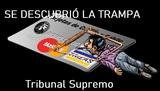 Abogados Tarjetas de Crédito - foto