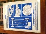 Manuales de taller Ford 1979 en español - foto