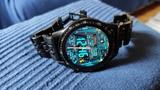 Smartwatch Huawei Watch GT 2 - foto