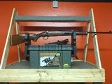 Rifles Parker 30-06 - foto