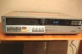 Betamax requiero funcionando - foto