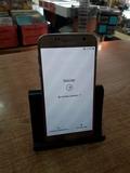 Smartphone samsung s7 32gb libre - foto
