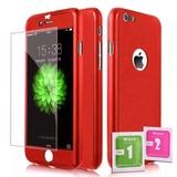 Funda NUEVA iPhone 7Plus/8Plus + Cristal - foto