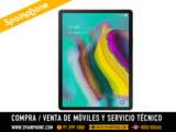Samsung Galaxy Tab S5e 64Gb LTE - foto