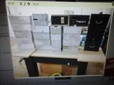 Cajas de recaudacion maquinas recreat. - foto