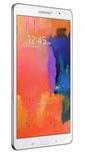 """Samsung Tablet 8,4\\\"""" SM-T325 Perfecto - foto"""