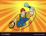 Urgencias electricas - foto