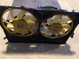 Electro ventiladores de radiador - foto