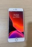 Apple iphone 6s plus - foto