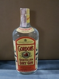 botellas antigüas - foto