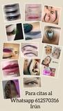 micropigmentacion facial - foto