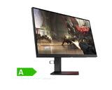 Monitor HP Omen X 25f 240 Hz nuevo sin a - foto