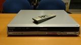 Grabador DVD Panasonic - foto
