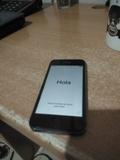 iPhone 5s 16Gb, - foto