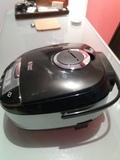 Robot de cocina - foto