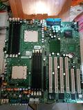 placa base AMD  H8DAE  A REPARAR - foto