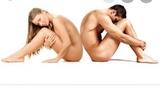 depilación integral masculina - foto