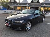 BMW - 330D CABRIO 245CV - foto