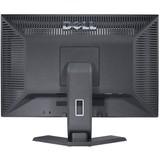 """Monitor Dell E228WFP de 22\"""" - foto"""