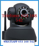 Q5UVY1 camara ip seguridad - foto
