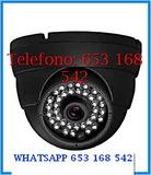15m8yr cÁmara videovigilancia - foto