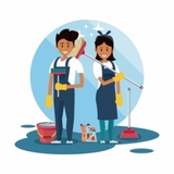 limpio casas, oficinas, comunidades... - foto