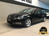 VOLKSWAGEN - PASSAT BUSINESS EDITION BMT - foto