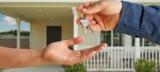 O evite robos con cerraduras de alta seg - foto