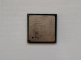Procesador Intel Pentium 4 2,8 Ghz - foto