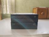 Lectora/Grabadora DVD para PC - foto