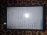 Samsung galaxy tab A6. - foto