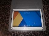 Samsung Galaxy GT-P5210 - foto