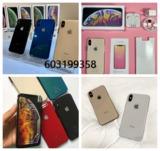 !telefonos de calidad! - foto