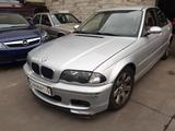 DESPIECE BMW E46 136CV AÑO 1999 - foto