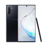 Samsung Galaxy Note 10 plus libre - foto