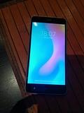 móvil xiaomi redmi 4A libre - foto