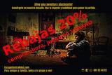 Rebajas 20% Escape Contra Reloj - foto