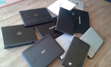 10 portatiles - foto
