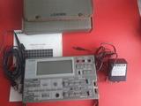 Leader Osciloscopio portatil - foto