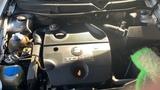 mecánica de coches barato - foto