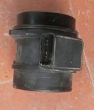 caudalímetro Peugeot 807  C8 Phedra - foto