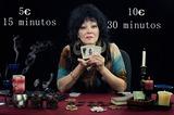 Tarot y Amarres Matilde Barbera - foto