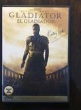 Gladiator (2 dvds) - foto