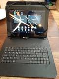 tablet sony - foto
