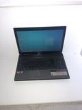 Acer Aspire 5551 - foto